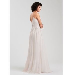 Weddington Way by Banana Republic Jocelyn Dress